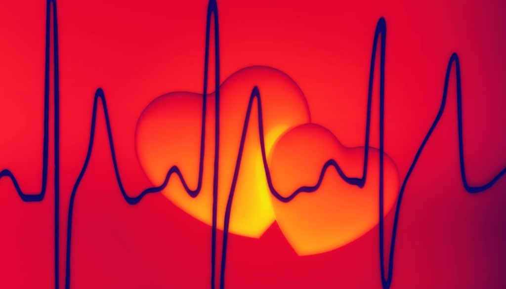 Bluthochdruck mit den Kräften der Natur vermeiden