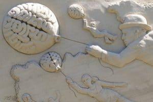 Wie können Sie Alzheimer vorbeugen?